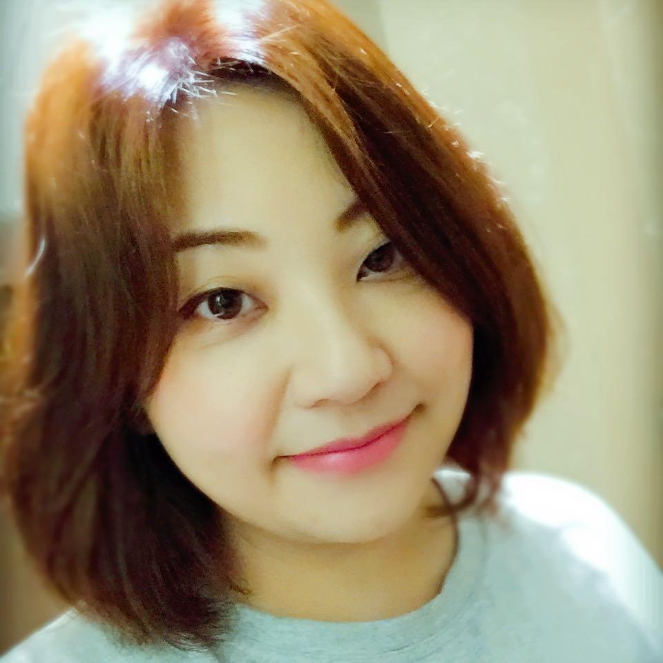yangchingyi