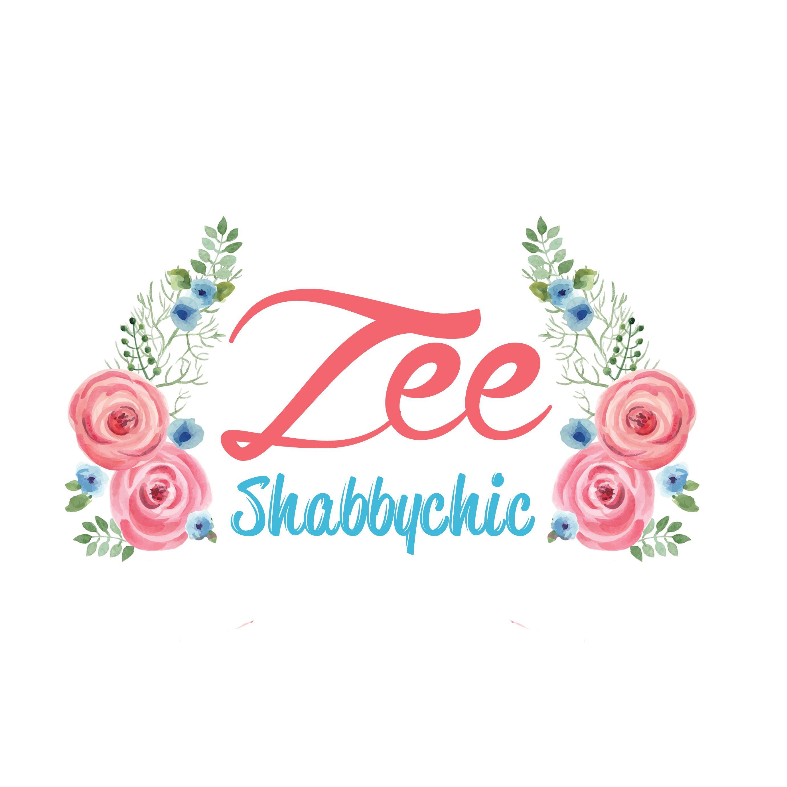zee_shabby