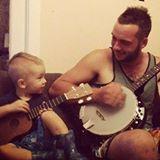 banjopat