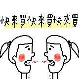 chingyu105