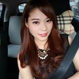 lily_suryani90