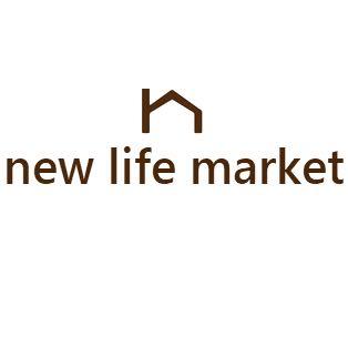 newlifemarket