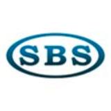 subhara_sg