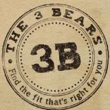 the3bearsonline