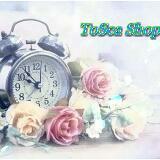 tosca_onlineshop