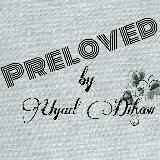 preloved_by_uyad_dihaw