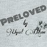 preloved_by_uyad_dihaw