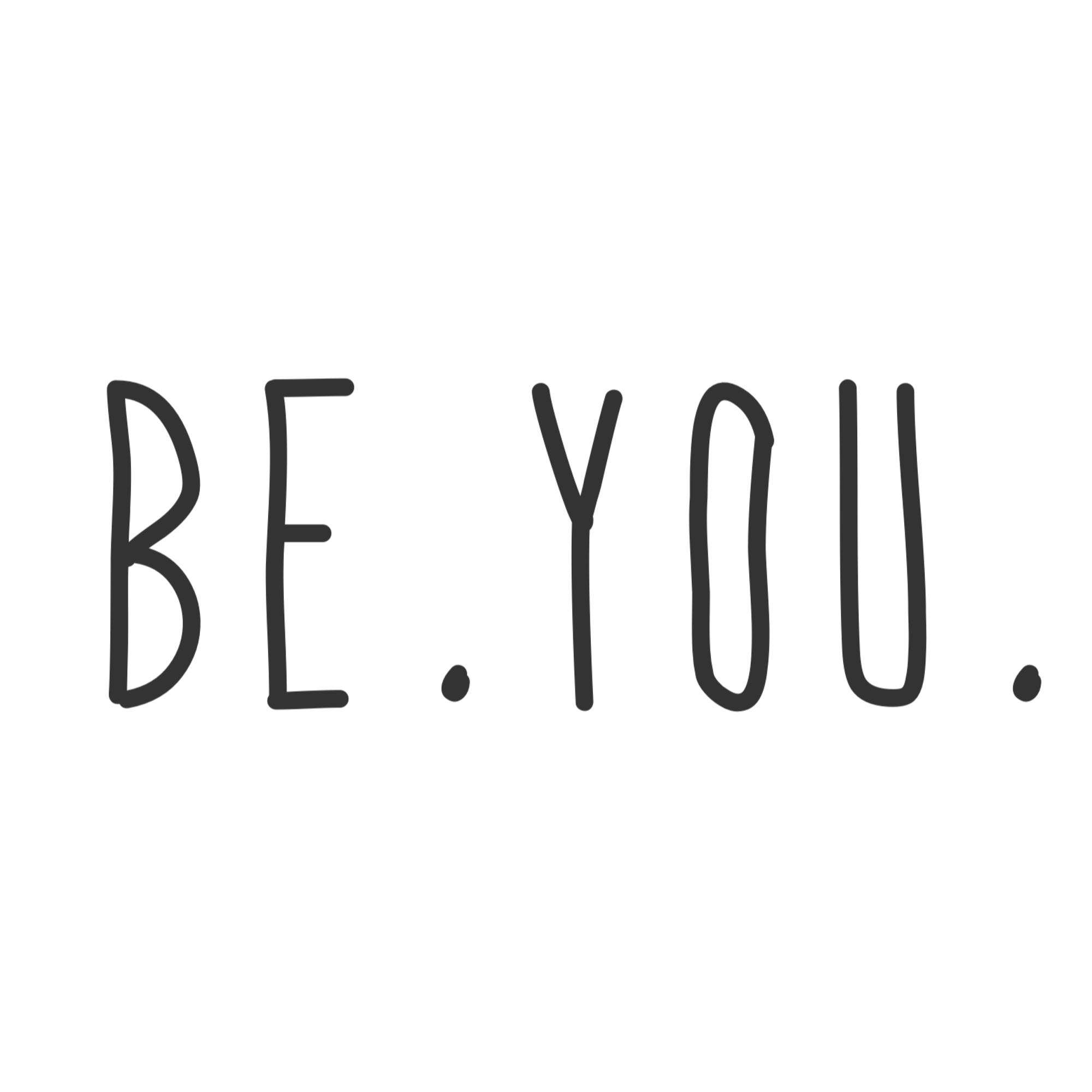 be.you.
