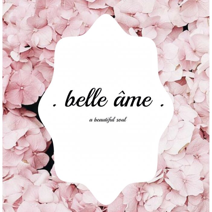 belle_ame