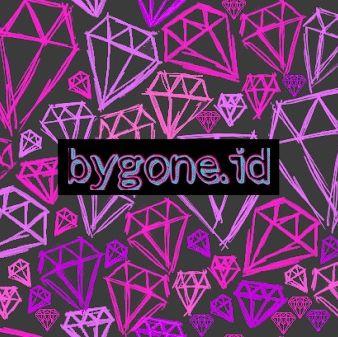 bygone.id