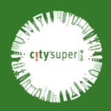 citysuper