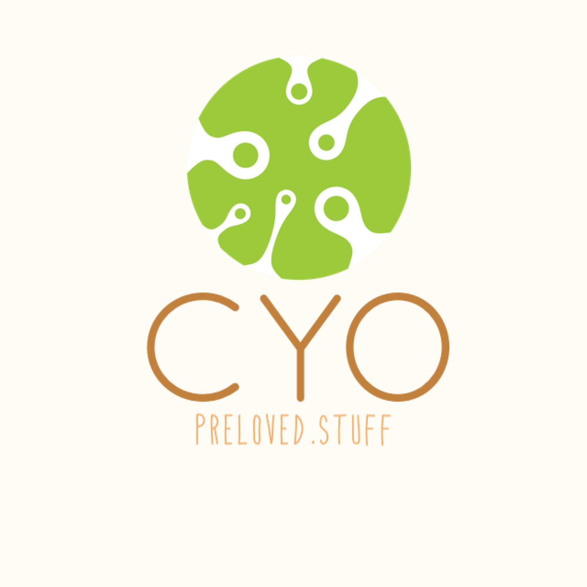cyo.prelovedstuff