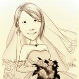 flower711103