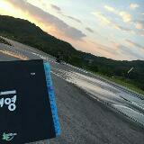 shinmoon3106