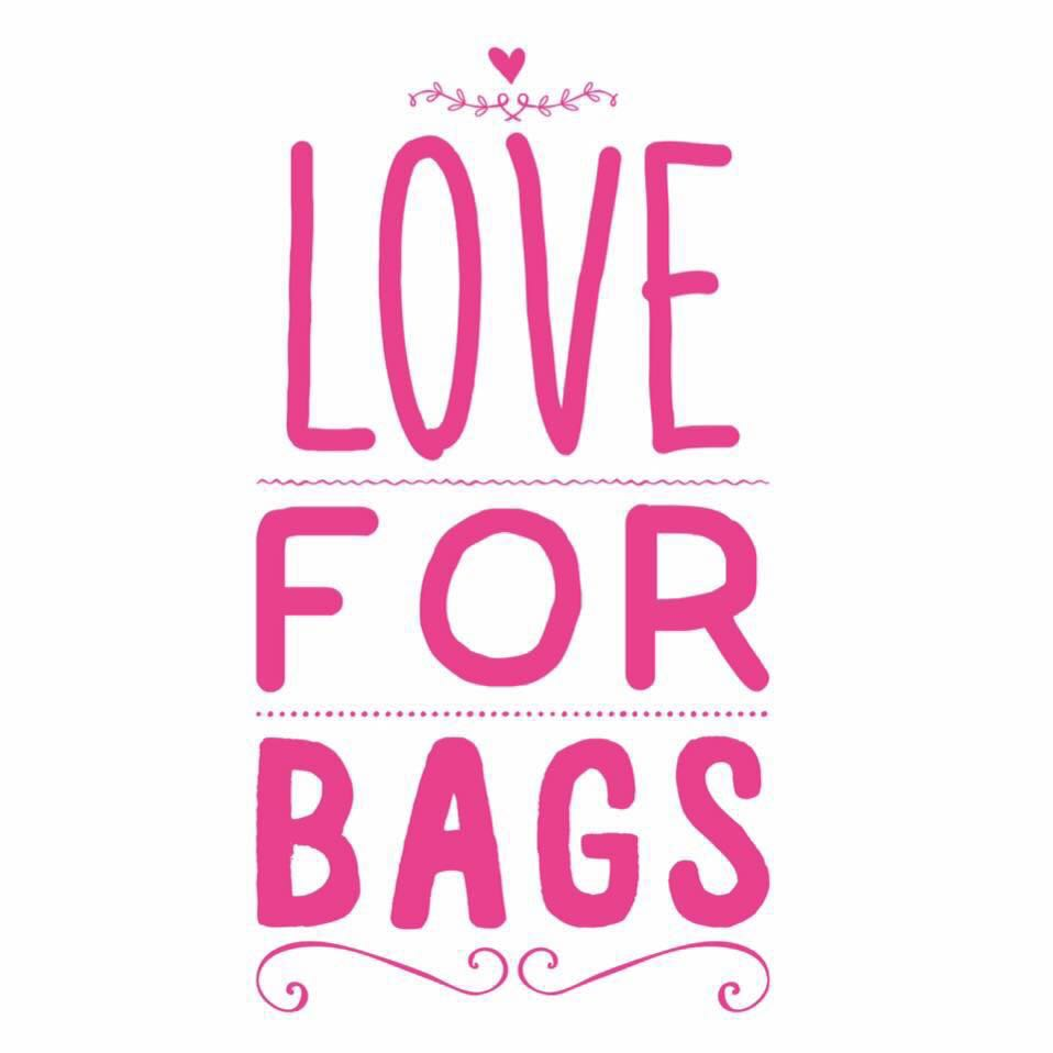 mylove_forbags