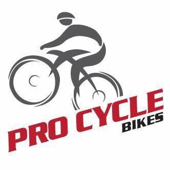 pro_cycle_bikes