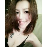 shiny_lin