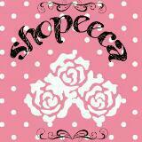 shopeeca