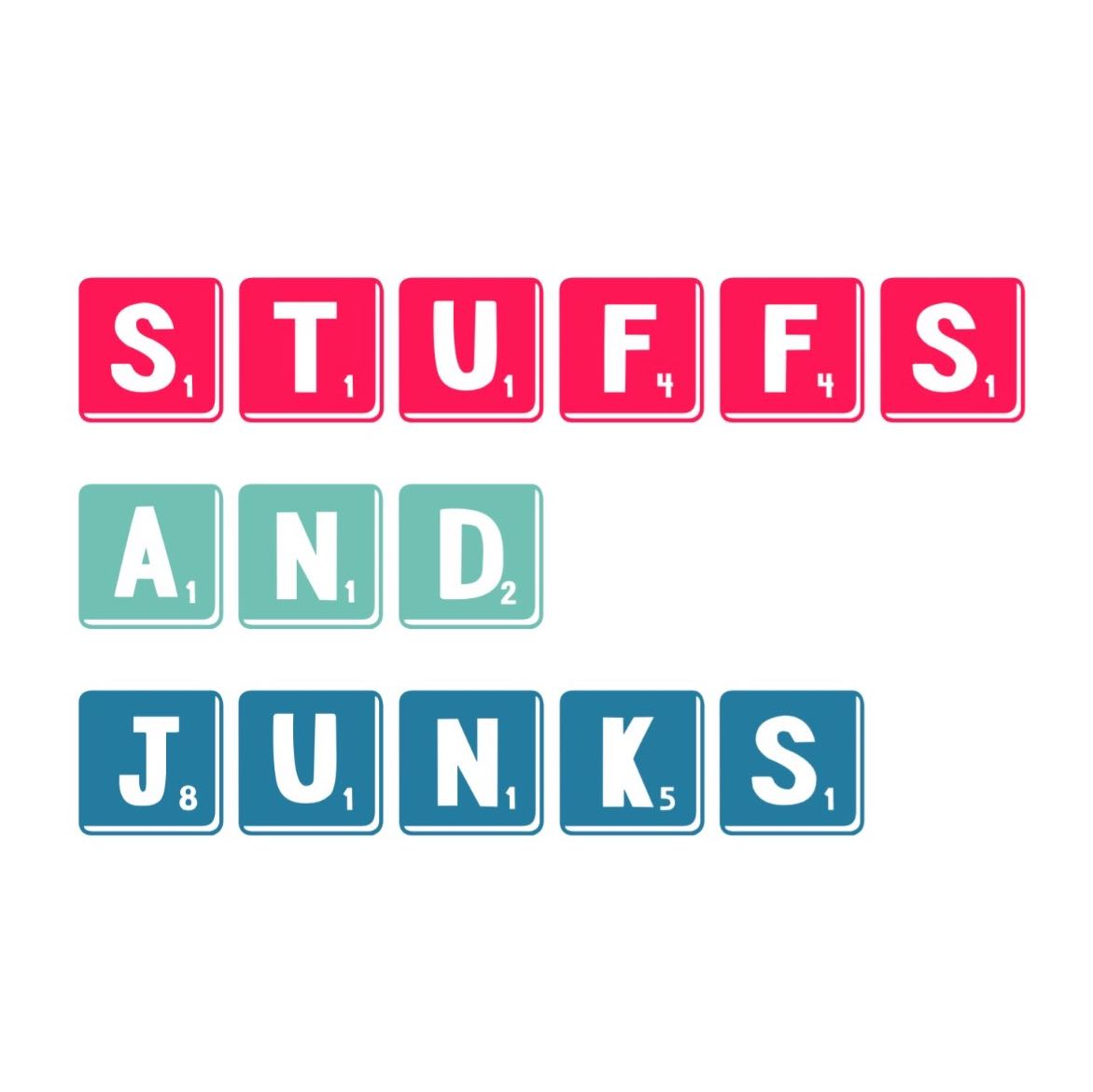 stuffsandjunks