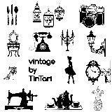 vintage.by.tintari