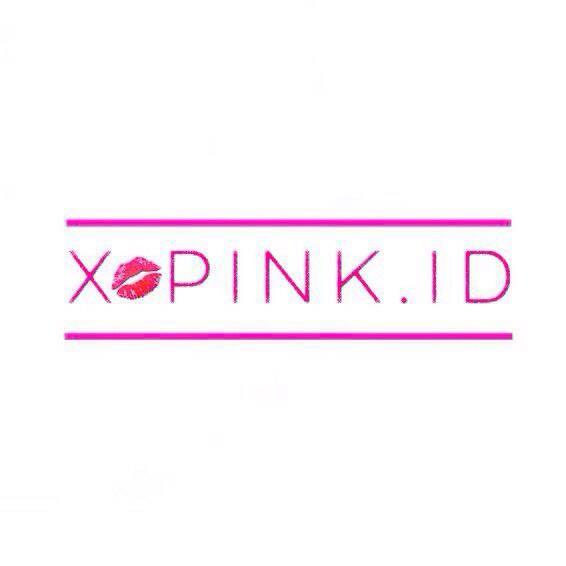 xopink.id