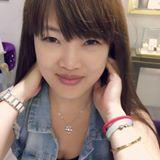 anela_chen
