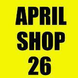 april_shop26