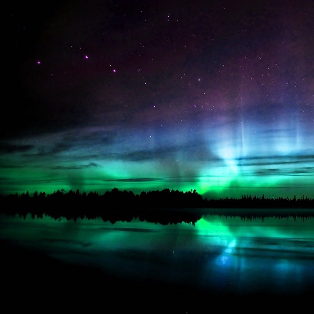 aurora_night