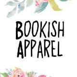 bookishapparel