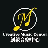 khcreativemusiccenter