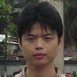 hong_jie
