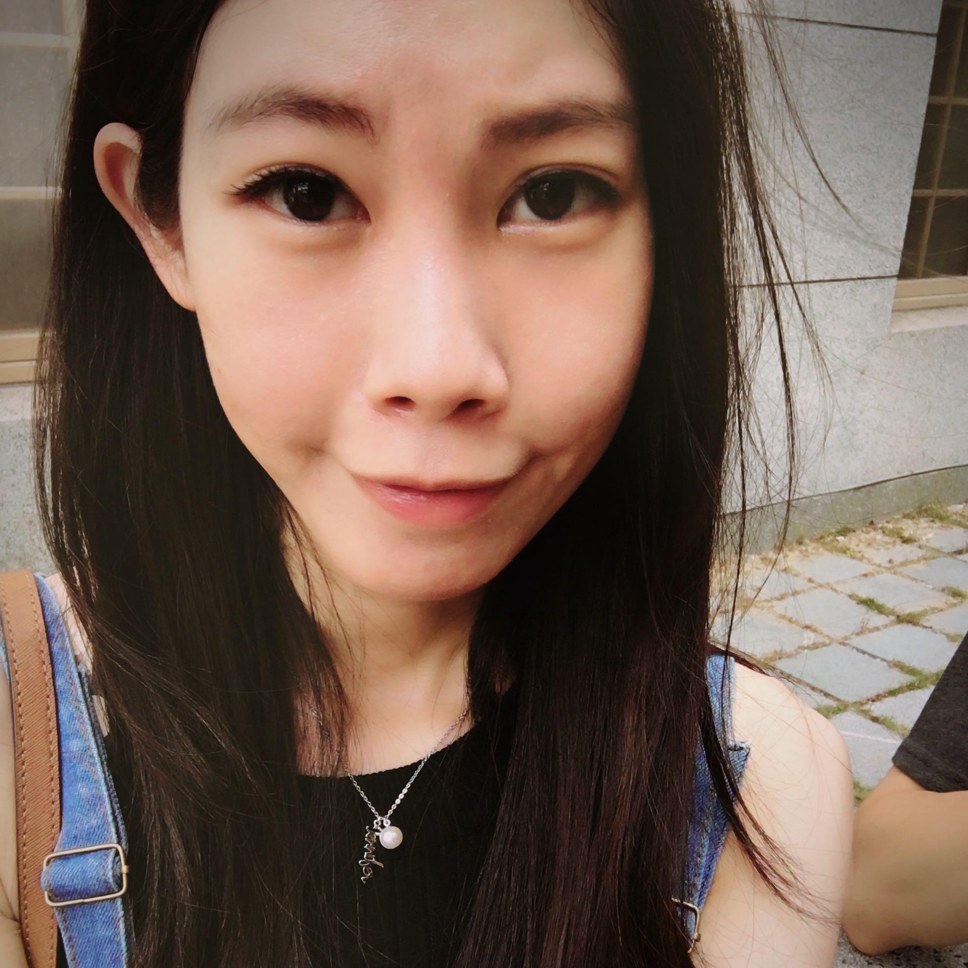 jennifer_chou