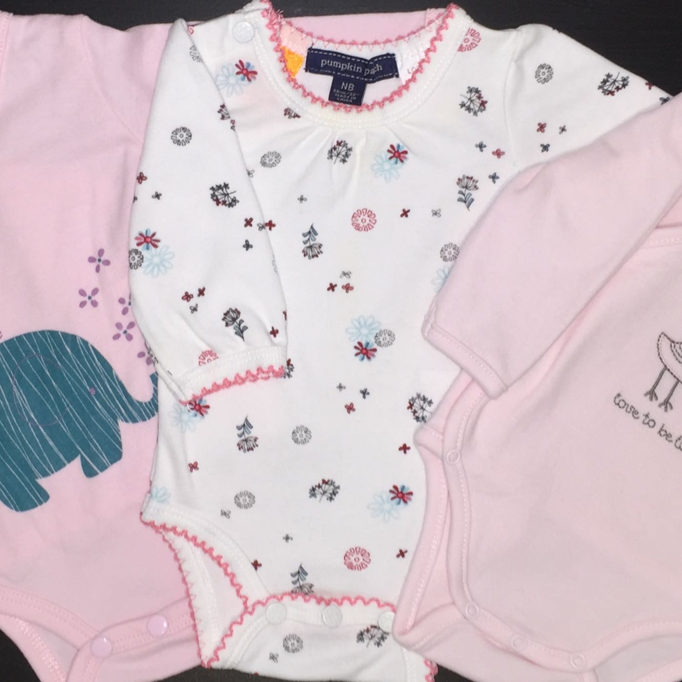justbabyitems