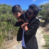 khyber_raoufi