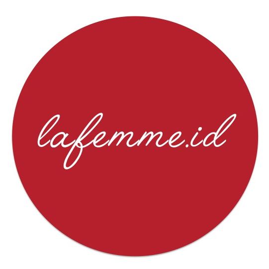 lafemme.id