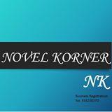 novelkorner