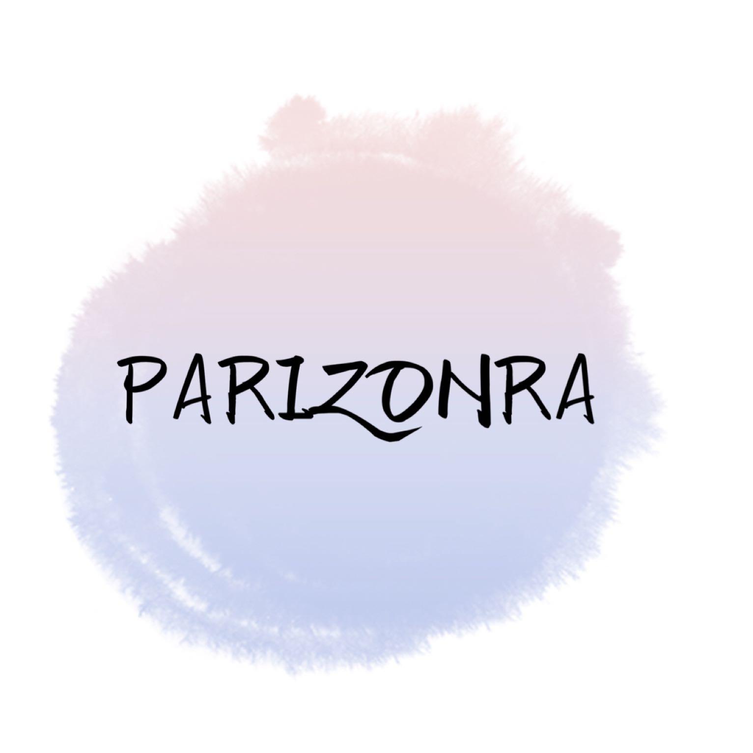 parizonra