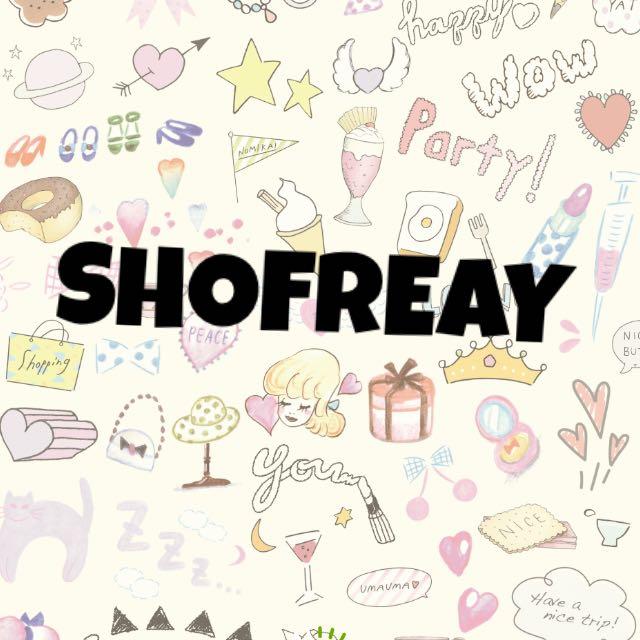 shofreay