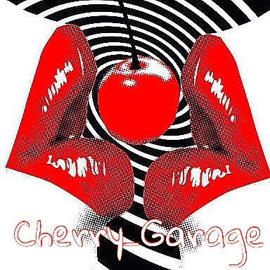 cherry_garage