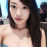 summer_craze125