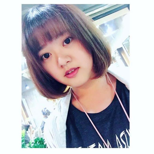 ting_yi_