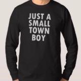 just_a_boy
