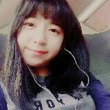 yuling0418