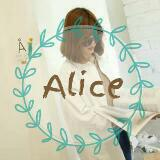 alice_shopping