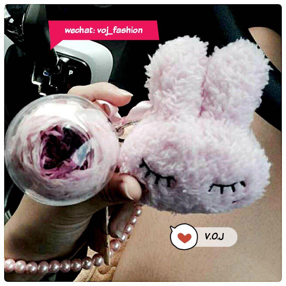 anna_wong95