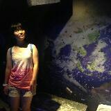 bella__tsai