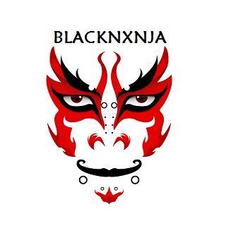 blacknxnja