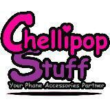chellipopstuff