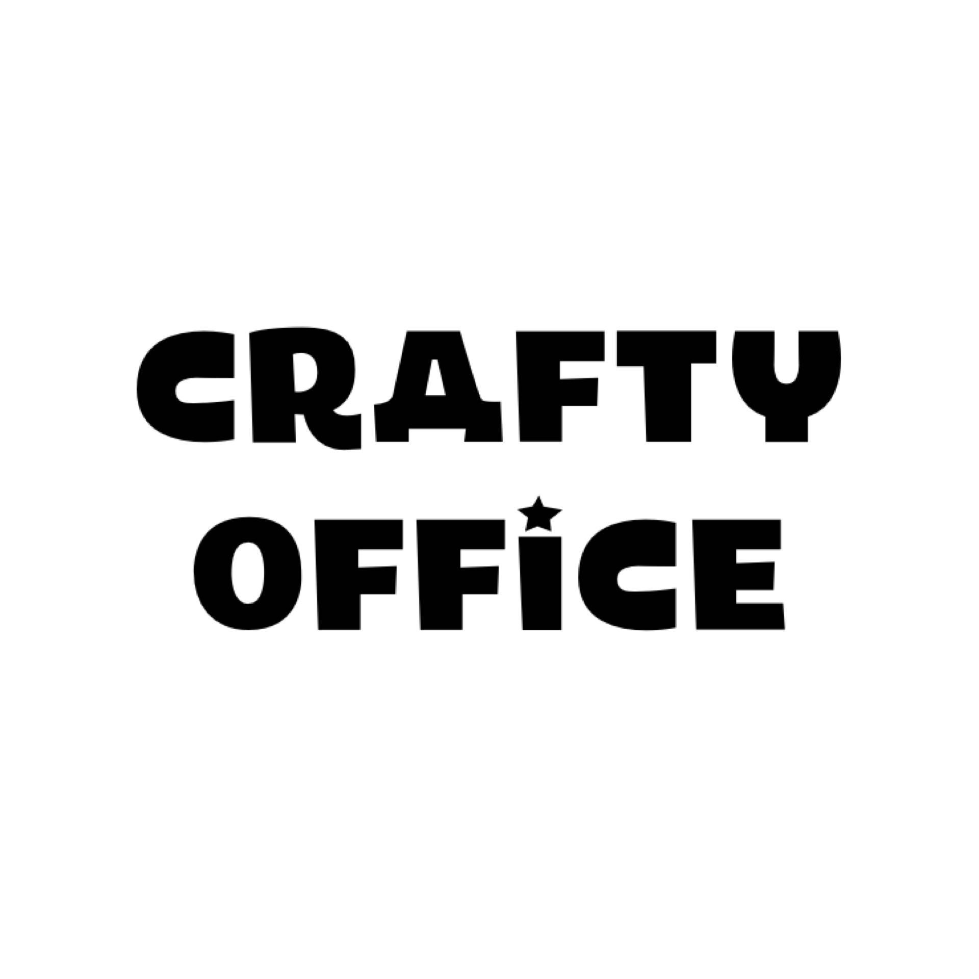 crafty_office