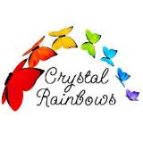 crystalrainbows